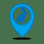 Mykonos Listings