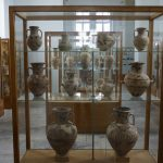 Mykonos Archeological Museum
