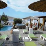 La Veranda of Mykonos
