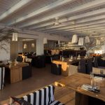 Cavo Tagoo Mykonos luxury hotel