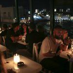 Veranda Bar Mykonos