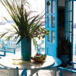 Caprice of Mykonos Bar