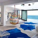 Myconian Avaton - Mykonos Luxury Hotel & Resort