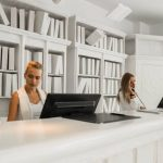 Myconian Imperial Hotel Mykonos