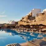 Myconian Villa Collection Mykonos Luxury Villa Resort