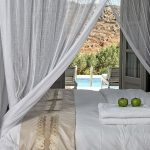 Palladium Hotel Mykonos - 5 star Boutique hotel