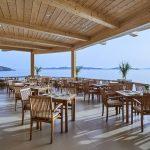 Saint John Mykonos Hotel & Villas
