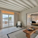 Santa Marina Mykonos Hotel - 5 Star Luxury Resort & Villas