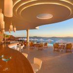 Anax Mykonos Resort & Spa