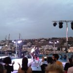 Mykonos Folklore Festival 2018 Photos Video