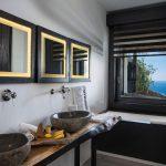 Myconian Utopia Hotel - Mykonos 5 Star Luxury Resort