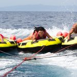 Wateraction Mykonos Watersports