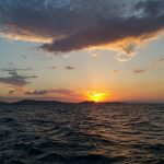 Set Sail Mykonos - Sunset sailing trip