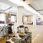 Acrogiali Hotel Mykonos Platis Gialos beach