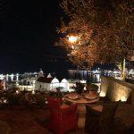 nusret Mykonos Restaurant