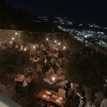 nusret mykonos restaurant steakhouse