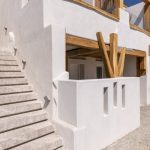 Kensho Psarou Mykonos Hotel