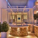 La Residence Mykonos Hotel & Suites