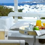 Semeli Hotel Mykonos