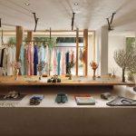 Kensho Psarou Mykonos Hotel - 5 Star Rooms & Suites