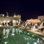 Kensho Mykonos Hotel - 5 Star Rooms & Suites at Ornos Beach