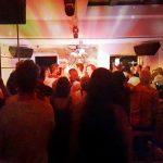 Babylon mykonos gay bar