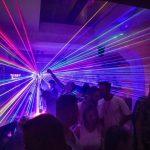 Babylon mykonos night bar