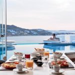 Absolut Mykonos Suites & More - Luxury 5 star hotel