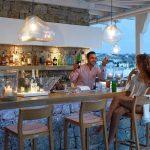 Myconian Kyma - 5 star Luxury Hotel in Mykonos island, Greece