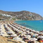 Best of Mykonos - Island and City Tour with Local Guide